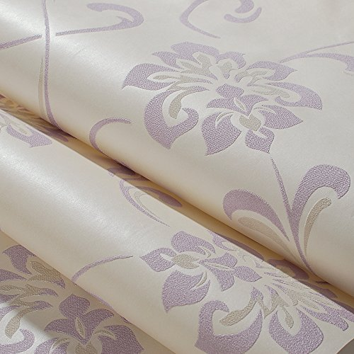 yifom-modernes-minimalistisches-wohnzimmer-wallpaper-wallpaper-3d-schlafzimmer-landlichen-vliesstoff