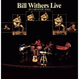 Bill Withers Live At Carnegie Hallby Bill Withers
