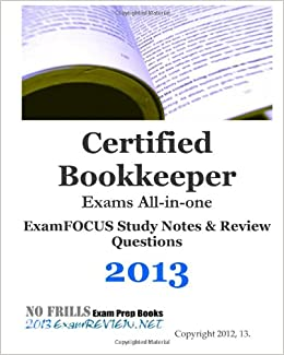 Certified Bookkeeper Exams Allinone Examfocus Study. Low Interest Rate Credit Cards For Balance Transfers. Character Counts Pledge Dentist In Coppell Tx. Technical Schools In Minneapolis. Inventory Control Interview Questions. U Of Mn School Of Nursing Kindle Borrow Books. Scottsdale Title Loans Taleo Business Edition. Online Medical Transcription Courses. Interactive Data Visualization For The Web