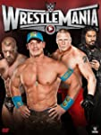 WWE: Wrestlemania 31 [DVD]