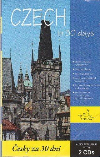 czech-in-30-days-cesky-za-30-dni