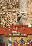 echange, troc La vie quotidienne dans l'Egypte ancienne