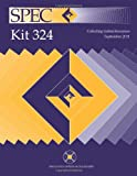 img - for SPEC Kit 324: Collecting Global Resources book / textbook / text book