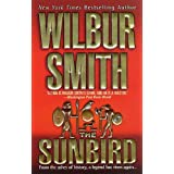 The Sunbird ~ Wilbur Smith