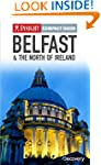 Belfast Insight Compact Guide (Insigh...