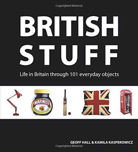 british-stuff-life-in-britain-through-101-everyday-objects