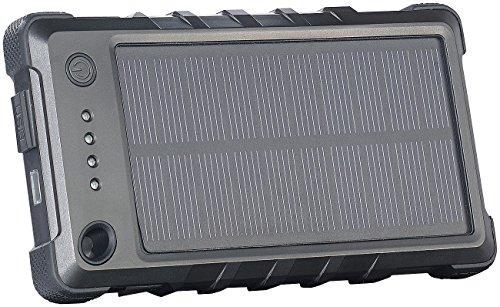 revolt-solar-powerbank-wasser-stossfest-pb-40s-4000-mah-ip65