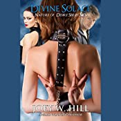 Divine Solace | Joey W. Hill