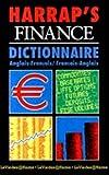 echange, troc Jennifer Curry - Harrap's finance