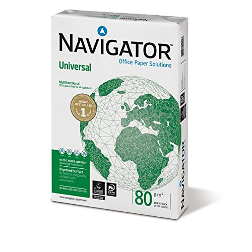 navigator-universal-paper-a4-80gsm-5-reams-5x500-sheets-