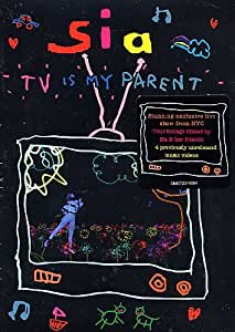 Sia: TV is My Parent