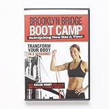 Brooklyn Bridge Boot Camp DVD