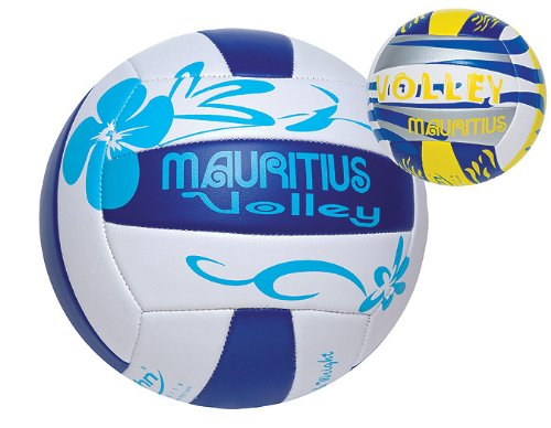 Ball Volleyball Mauritius Gr. 4 ideal für Kinder