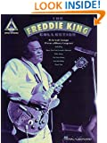 FREDDIE KING COLLECTION