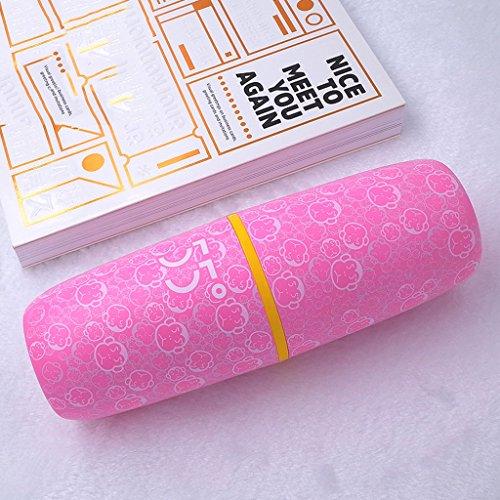 designer-regalo-creativo-di-uomini-e-donne-la-tazza-tazza-in-acciaio-inox-304-pink