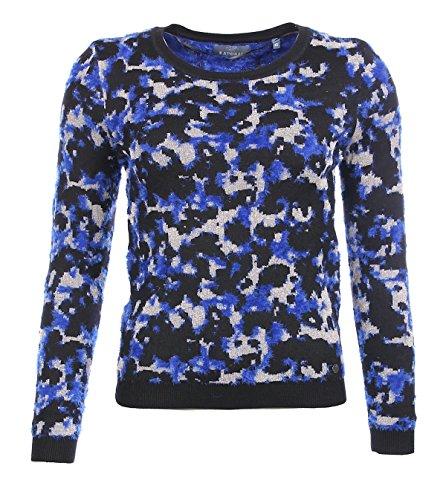 Kaporal -  Maglione  - Donna blu M