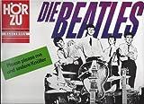 die beatles (please please me) LP