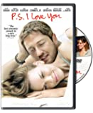 P.S. I Love You [Import]