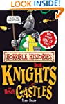 Dark Knights and Dingy Castles (Horri...