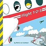 FLIGHT 123