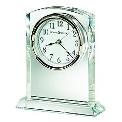 Howard Miller Flaire Clock
