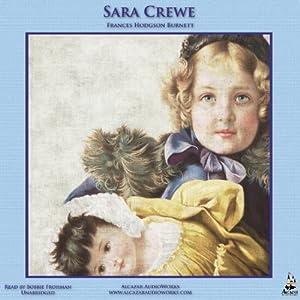 Sara Crewe | [Frances Hodgson Burnett]