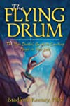 The Flying Drum: The Mojo Doctor's Gu...