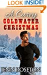 A Curvy Coldwater Christmas (BBW Roma...