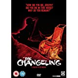 The Changeling [DVD]by George C. Scott