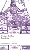 Leviathan (Oxford World's Classics)