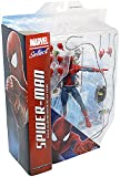 Diamond Select Toys Marvel Select: Amazing Spider-Man 2 Action Figure