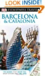 DK Eyewitness Travel Guide: Barcelona...
