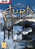 Aura 1 and 2 Collection (PC DVD)