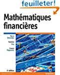 Math�matiques financi�res 2e �dition