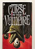 img - for Curse of the Vampire book / textbook / text book