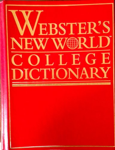 websters-new-world-college-dictionary-leathercraft-thumb-indexed