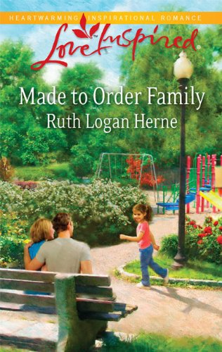Image of Made to Order Family (Love Inspired)