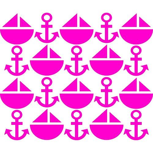 piratas-juego-de-anclajes-de-barcos-50-cm-x-60-cm-elegir-color-18-colores-en-stock-bano-childs-dormi