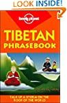 Tibet (Lonely Planet Phrasebook)