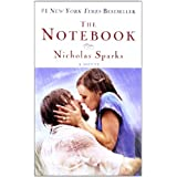 "The Notebookvon ""Nicholas Sparks"""
