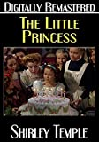 The Little Princess - Digitally Remastered