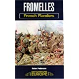 Fromelles (Battleground)by Peter Pederson