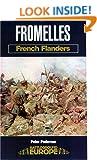 Fromelles (Battleground)