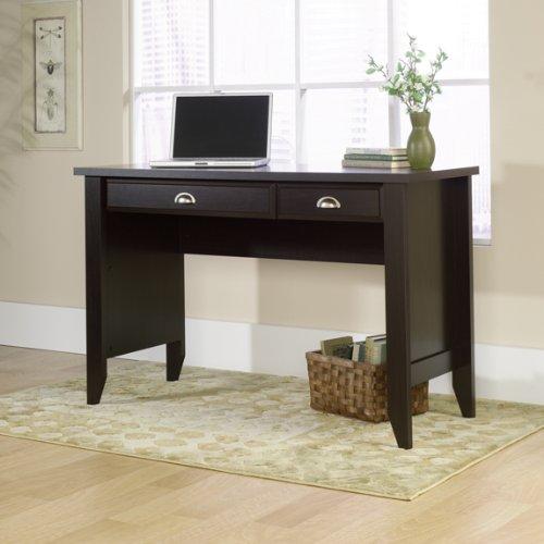 Buy Low Price Comfortable Jamocha Espresso Computer Desk (B003TLHSNE)