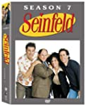 Seinfeld: The Complete Seventh Season...