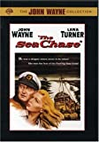 The Sea Chase (Bilingual) [Import]
