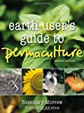 Earth Users Guide to Permaculture, 2nd Edition