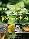 Earth User's Guide to Permaculture, 2...