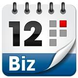 Business Calendar Free...