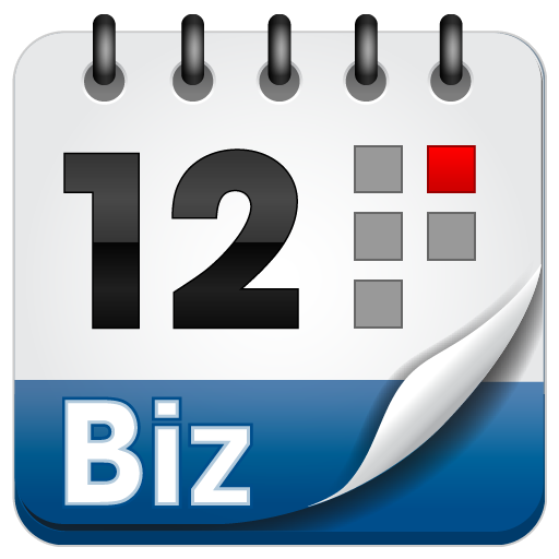 Business Calendar Free (Calendar App For Kindle compare prices)